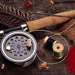 Охотничьи и рыболовные магазины Емцы