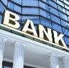 Банки в Емце