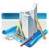 Строительные компании в Емце