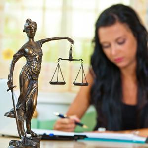Юристы Емцы