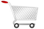Автоламбард - иконка «продажа» в Емце